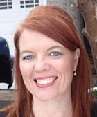 Darla Stevens