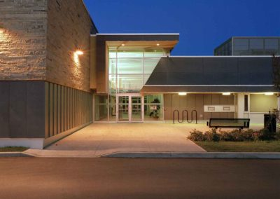 brant_hills_community_centre_and_tyandaga_branch_library_ncca_sports_alt