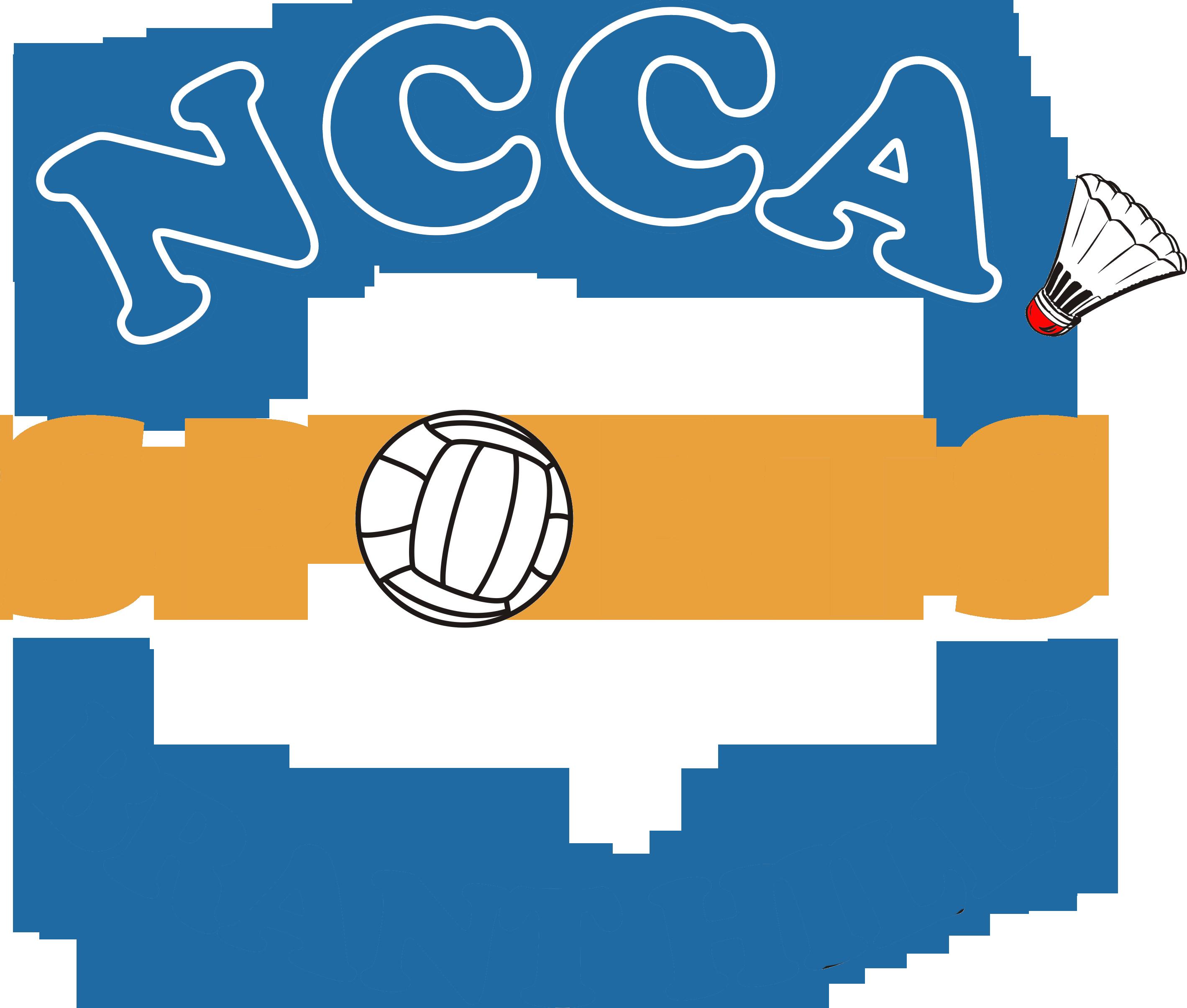 NCCA Sports